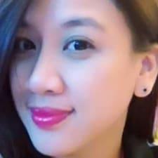 Profilo utente di Jillan