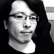 JeYoung - Profil Użytkownika