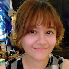 Profil utilisateur de Futing
