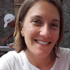 Gaëlle - Profil Użytkownika