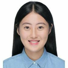 淑艳 felhasználói profilja