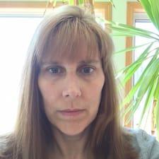 Shauna - Uživatelský profil