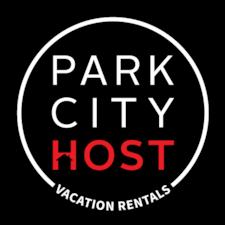 Park City Host er ofurgestgjafi.
