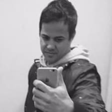 Joao - Profil Użytkownika