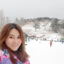 Sze Ki User Profile