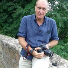 Profil korisnika Luca Alessandro