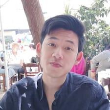 Ngoc Hai User Profile
