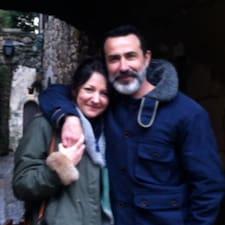 Nathalie Et Cyril