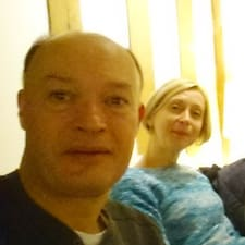 Marco & Justyna User Profile