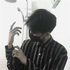 Profil utilisateur de 浩霖