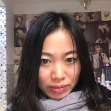 Profilo utente di 秀文