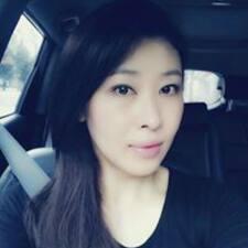 Profil korisnika Youngyi