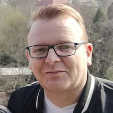Zdeněk Kullanıcı Profili