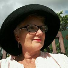 Brenda959