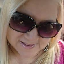 Karen Luz