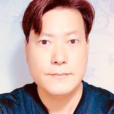 進一步了解Jong Mun