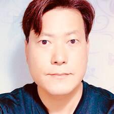 Jong Mun님에 대해 자세히 알아보기