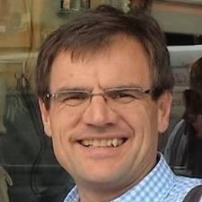 Christo Kullanıcı Profili