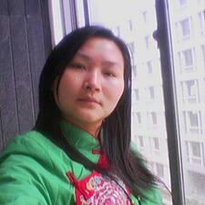 大美厦门 User Profile