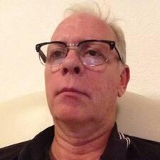 Flemming Brugerprofil