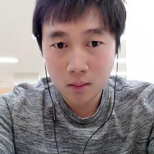 강훈 Kullanıcı Profili