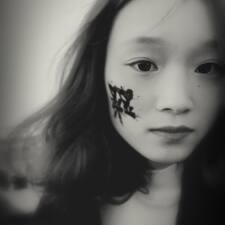 淑敏 User Profile