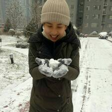Profil korisnika 晓丁