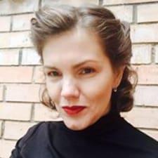 Ольга er SuperHost.