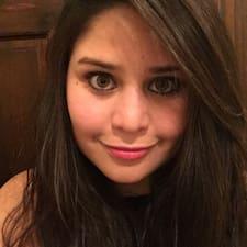 Profil korisnika Nicole Alexandra