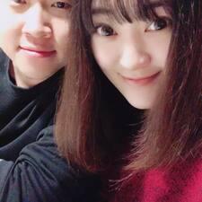 一脸灭 felhasználói profilja