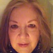 Phyllis Kullanıcı Profili