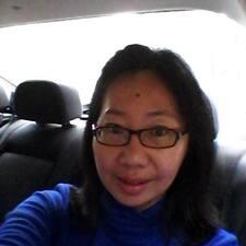 Waitheng User Profile