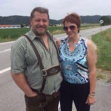 Roland Und Ramona User Profile