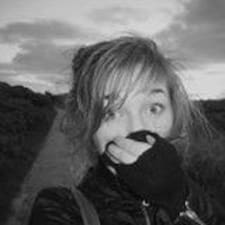 Karalina User Profile