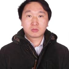 Jian的用户个人资料