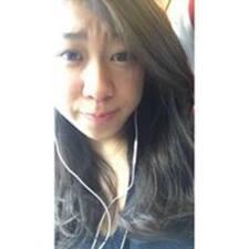 Minnie User Profile