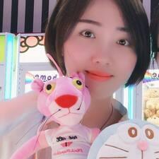 Profil korisnika 若琳