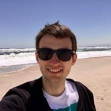 Andrey - Profil Użytkownika