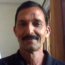 Diwan Singh User Profile