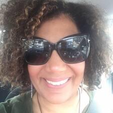 Profil korisnika Lisa Sharon