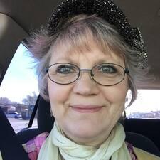 Profil utilisateur de Carol Lee