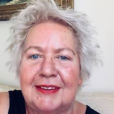 Nickie Brukerprofil