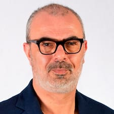 Davide - Uživatelský profil