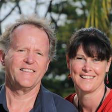Brian & Fionaさんのプロフィール