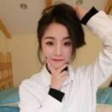 雪庭 - Profil Użytkownika