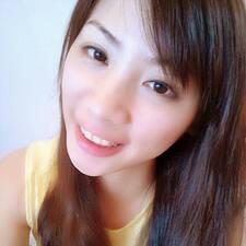 Profil utilisateur de 穆