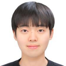 Profilo utente di 제선