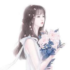 Profil utilisateur de 璇