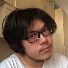 Profilo utente di 子玉