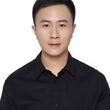 唐 - Profil Użytkownika